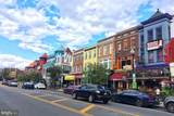 2412 17TH Street - Photo 25
