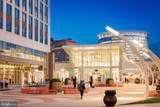 116 Market Square - Photo 24