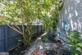 802 Mangold Street - Photo 3