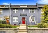 902 Evarts Street - Photo 20