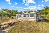 266 Ferry Point Road - Photo 26