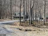 32 Bear Ridge Road - Photo 10