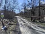 32 Bear Ridge Road - Photo 13