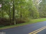 0 Mccabes Corner Road - Photo 6