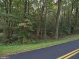 0 Mccabes Corner Road - Photo 8