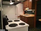1113 Sterling - Photo 11