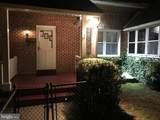 1113 Sterling - Photo 31