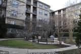 11750 Old Georgetown Road - Photo 5