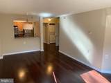 10101 Grosvenor Place - Photo 4