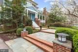 3804 Taylor Street - Photo 2