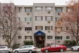 1420 Clifton Street - Photo 18