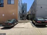1420 Clifton Street - Photo 21