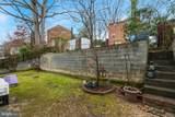1833 George Mason Drive - Photo 26