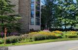 5901 Mount Eagle Drive - Photo 35