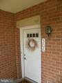 6924 Fairfax Drive - Photo 2