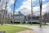 4 Charlestown Court - Photo 1