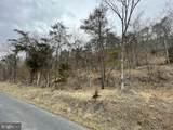 Oldtown Road - Photo 2