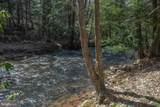 4232 Bear Creek Road - Photo 3