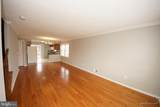 1303 Ohio Avenue - Photo 4
