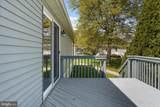 826 Woodchuck Drive - Photo 5