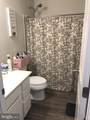 21810 Primrose Willow Lane - Photo 13