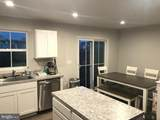 21810 Primrose Willow Lane - Photo 9