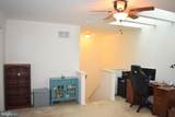 88 Grand National Lane - Photo 31