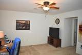 88 Grand National Lane - Photo 32