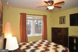 88 Grand National Lane - Photo 35