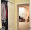 88 Grand National Lane - Photo 36