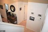88 Grand National Lane - Photo 43