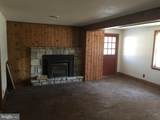 1609 Kimberton Road - Photo 9