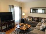 182 Sunrise Circle - Photo 12