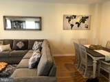182 Sunrise Circle - Photo 15
