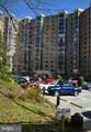 5904 Mount Eagle Drive - Photo 31