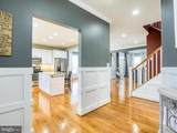 111 Chanterelle Court - Photo 15
