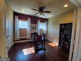 28737 Valley View Lane - Photo 18