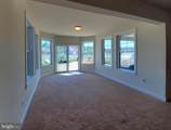 28737 Valley View Lane - Photo 96