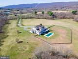 11170 Georges Mill Road - Photo 53