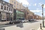 241-43 Chestnut Street - Photo 17