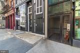 241-43 Chestnut Street - Photo 21