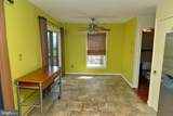 14512 Cambridge Circle - Photo 14