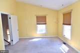 14512 Cambridge Circle - Photo 23