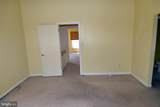 14512 Cambridge Circle - Photo 34