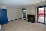 14512 Cambridge Circle - Photo 46