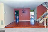 14512 Cambridge Circle - Photo 7