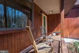 10864 Garrison Road - Photo 7