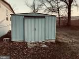 82 Linda Drive - Photo 55