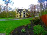 9 Hilldale Road - Photo 3