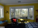 9 Hilldale Road - Photo 48